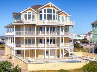 Diamond Shoals - Hatteras vacation rentals