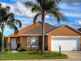 Majesty Drive - Davenport vacation rentals
