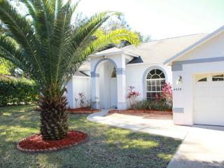 White Oaks Circle - Kissimmee vacation rentals