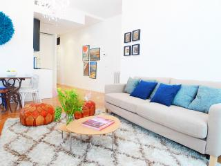 Deluxe Apartment close to Plaza Mayor - Gardner - Madrid vacation rentals