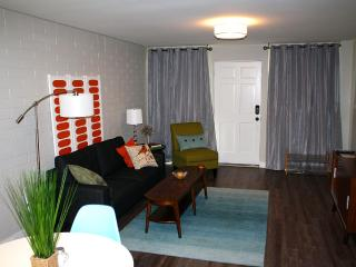 Walking Distance to Old Town/Spring Training - Scottsdale vacation rentals