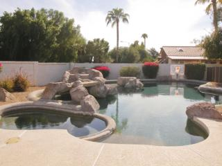 Newly Upgraded McCormick Ranch Home for Rent - Scottsdale vacation rentals