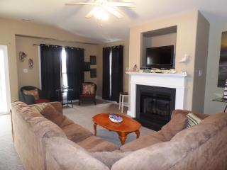 Gorgeous Condo Close To Convention Center - Wildwood Crest vacation rentals
