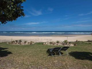 Beachfront Holiday Accommodation - Cannon Rocks vacation rentals