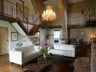 Chateau de Villarlong Apartement Queribus - Carcassonne vacation rentals