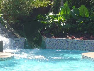 Aquatika Resort - Loiza vacation rentals