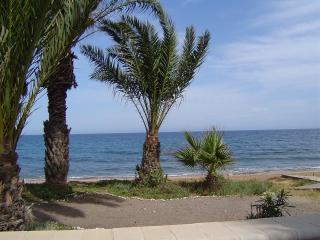 Casa Rosales AS025 - San Juan de los Terreros vacation rentals