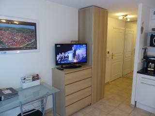 location studio 02  vacances en alsace a obernai - Obernai vacation rentals