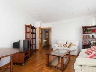 Lovely 2 bedroom Condo in Zarautz - Zarautz vacation rentals