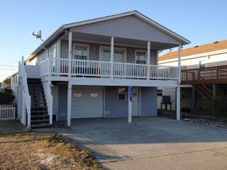 Relaxation- Recently Updated! Pet Friendly! - Kill Devil Hills vacation rentals