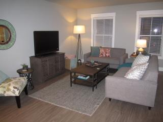 Beautiful Townhouse with Internet Access and Grill - Billings vacation rentals