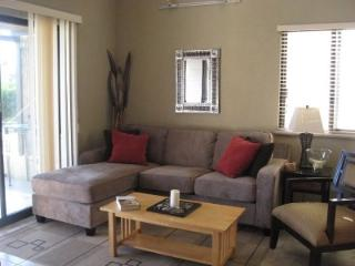 Superb Location, Superior Finish and Furnishings - San Jose Del Cabo vacation rentals