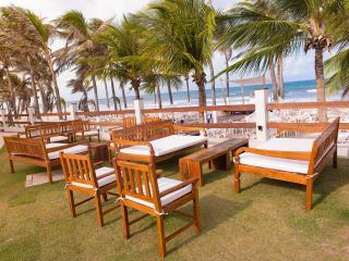 Pier 85 Hotel - Praia & Lounge - Aquiraz vacation rentals