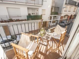 Yolanda - Llafranc vacation rentals