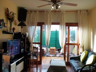 """Bungalo """"Bungamar"""",Playa Las Americas,2 bed,50euro - Playa de las Americas vacation rentals"""