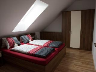 Nice Bed and Breakfast with Internet Access and Wireless Internet - Sankt Ulrich im Muhlkreis vacation rentals