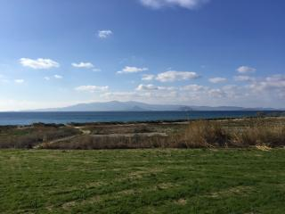 Depis beach naxos - Plaka vacation rentals