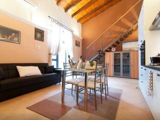 Pindaro House - Syracuse vacation rentals