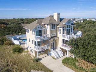 Atlantique PI7 - Corolla vacation rentals