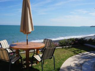 Dream Beach Front Vacation House - Coronado vacation rentals