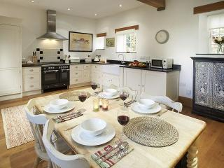 Woodlands Cottage (Herefordshire) - Docklow vacation rentals