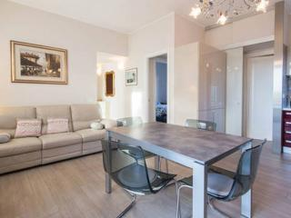Appartamento Tina - Finale Ligure vacation rentals