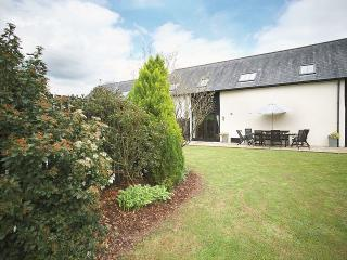 Lower Curscombe Barn - Buckerell vacation rentals