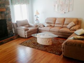 5 O'CLOCK ALWAYS -  just steps from the beach - Virginia Beach vacation rentals