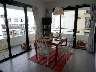 Apartamentos Diagonal, luminosos y confortables - La Plata vacation rentals