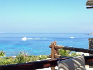 Villa Amelie Luxury Villa in Mykonos - Ornos vacation rentals