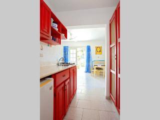 Monolocale LAS TERRENAS Residence Mar Azul - Las Terrenas vacation rentals