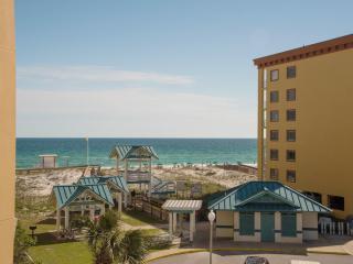Azure 322-3BR/2BA-GulfViews-Okaloosa*10%OFF April1-May26* - Fort Walton Beach vacation rentals