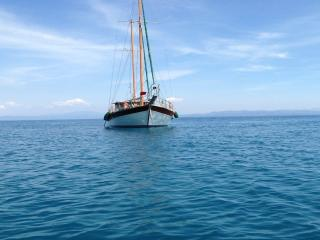 C&U Boat Trip - Bodrum vacation rentals