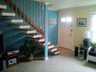 KELLEY'S KORNER, Great Property minutes to beach - Virginia Beach vacation rentals