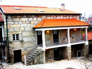 Casa da Lomba - Serra da Estrela - Sabugal vacation rentals