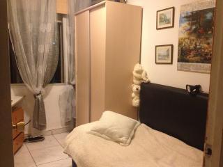 """Room """"Cristimar"""",Los Cristianos,20 euro,500m ocean - Los Cristianos vacation rentals"""