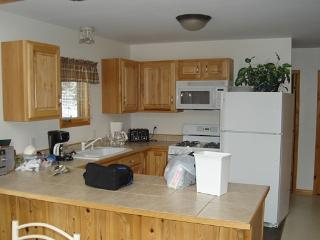 Meline's Lodge & Guide Service - Nestor Falls vacation rentals