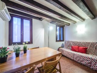 CASA CLAUDIA - Venice vacation rentals