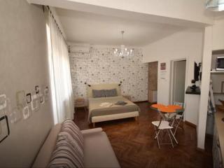 Brand New @ Romana Square - Bucharest vacation rentals