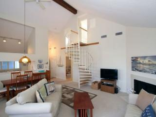 BFIOR - Brewster vacation rentals