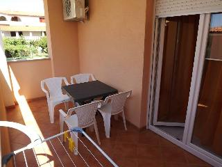 Aprt Mateo - Stinjan vacation rentals