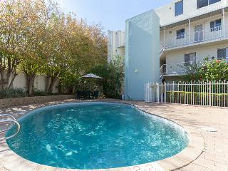 Riversdale Apartment - Perth vacation rentals