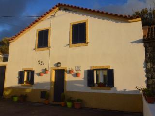 Nice House with Internet Access and Wireless Internet - Ponta Delgada vacation rentals