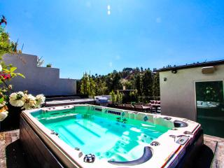 Gorgeous House with Internet Access and Long Term Rentals Allowed - Beverly Hills vacation rentals