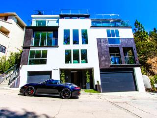 Brand New Luxury Home - Beverly Hills vacation rentals