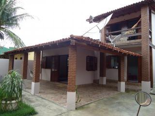 Casa p Temporada - Santa Cruz Cabralia : Porto Seg - Santa Cruz Cabralia vacation rentals