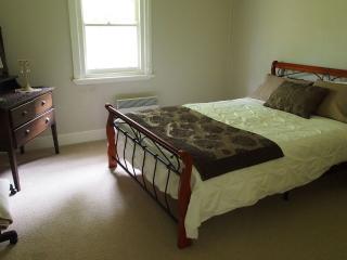 Nice 4 bedroom House in Scotts Creek - Scotts Creek vacation rentals