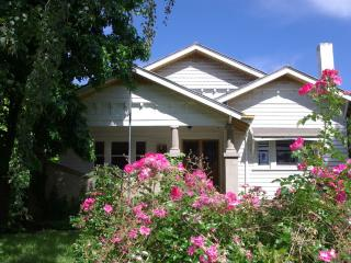 Nice 4 bedroom House in Scotts Creek - Scotts Creek vacation rentals