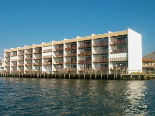Georgetown By The Sea 105 ~ RA56599 - Ocean City vacation rentals