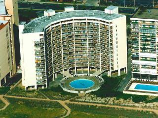 Convenient 1 bedroom Condo in Ocean City - Ocean City vacation rentals